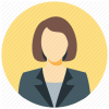 avatar-circle-human-female-5-512