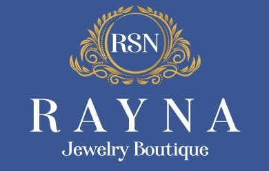 Rayna Boutique