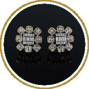 fine-jewelery